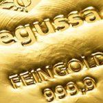 Degussa Goldhandel Gold kaufen das muessen sie beachten