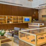 Degussa Goldhandel geht mit Goldhandel in Asien an den Start