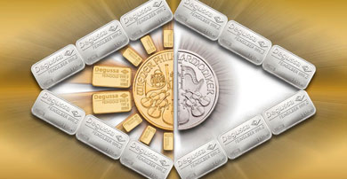 Degussa Goldhandel wer 2016 Gold investieren muss und wer es lassen sollte