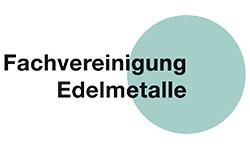 Mitgliedschaft Fachvereinigung Edelmetalle