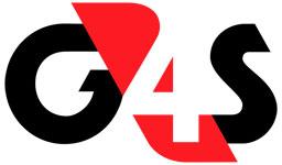 Partner G4S