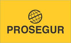 Partner Prosegur
