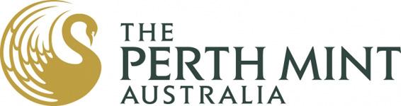 Partner Perth Mint