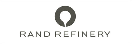 Partner Rand Refinery