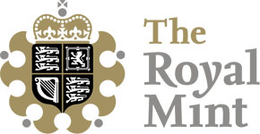 Partner The Royal Mint
