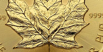 degussa-canadien-maple-leaf