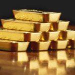Degussa Goldhandel Umsatz um 15 Prozent gestiegen