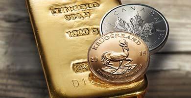 deutsche-halten-immer-mehr-gold-in-privatbesitz
