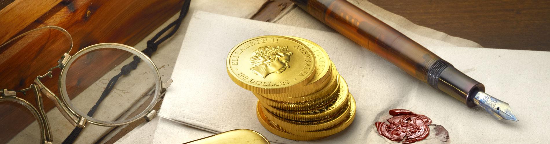 Degussa Goldhandel Kontakt