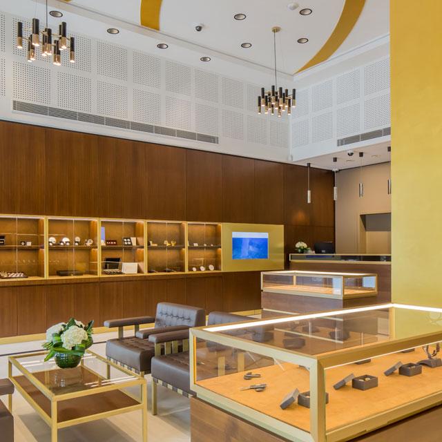 Neue Niederlassung in Singapur eröffnet