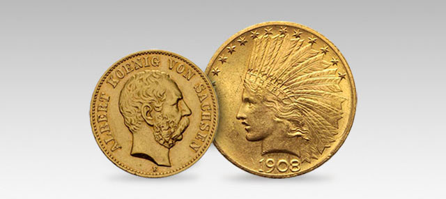degussa-goldhandel-numismatik-ab-1800-1