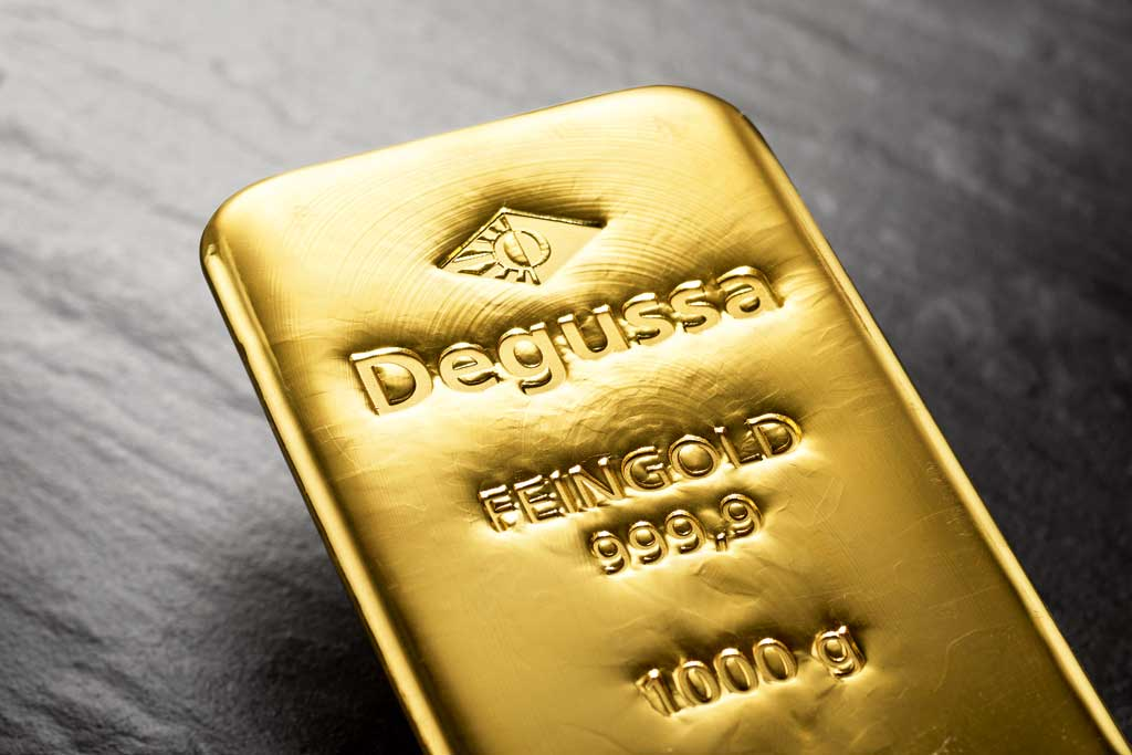 Degussa-Goldhandel-Detail-1000g-Barren-A4