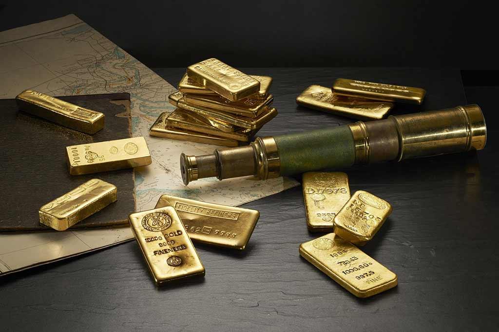 Degussa-Goldhandel-Sammlung-1