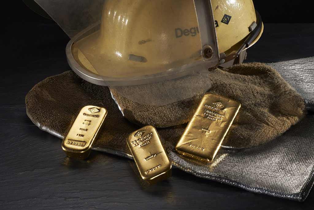 Degussa-Goldhandel-Sammlung-3