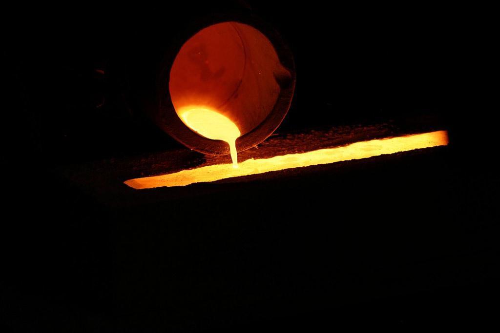 Degussa-Goldhandel-Schmelzofen2