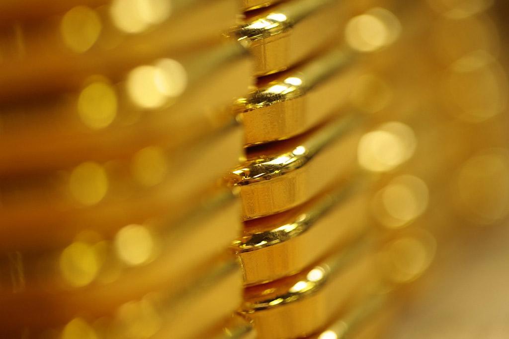 Degussa-Goldhandel-Stapel2