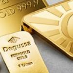 Degussa-Goldhandel-Goldbarren1
