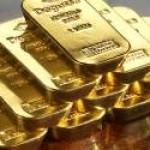 Degussa Goldhandel Sargbarren