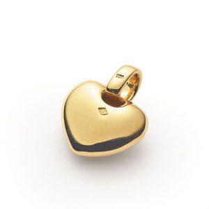 Degussa Goldhandel Zum Valentinstag echte vergoldete Rosen von Degussa schenken