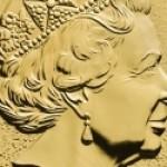 degussa goldhandel 120241 1oz queens beasts lion 2016 goldmuenze vs