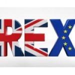 Degussa Goldhandel Brexit