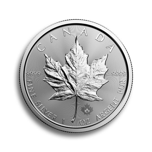 degussa-goldhandel-1oz-maple-leaf-silbermuenze-2017