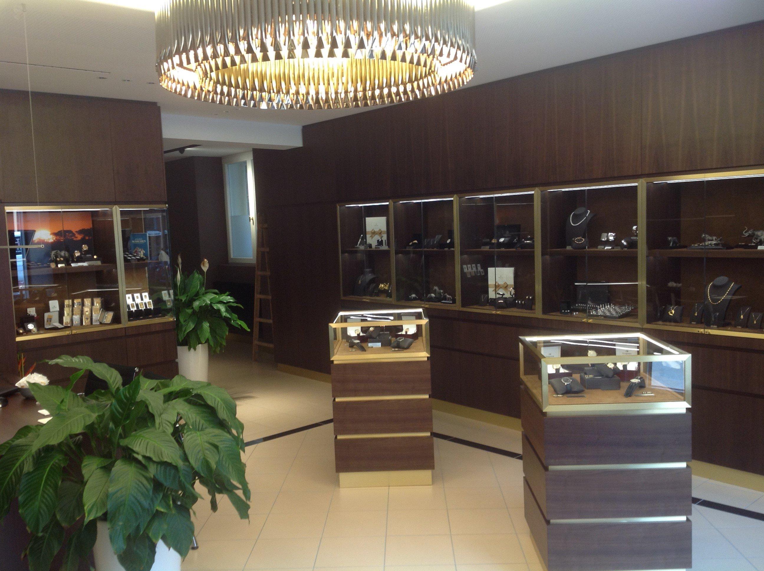 degussa niederlassung augsburg innenraumdegussa goldhandel