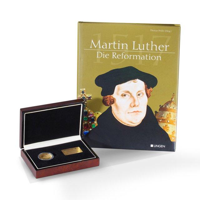 degussa-thaler_martin-luther-500-jahre-reformation_1_oz_feingold-mit-etu…