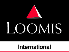 Loomis_Safe_Color_RGB