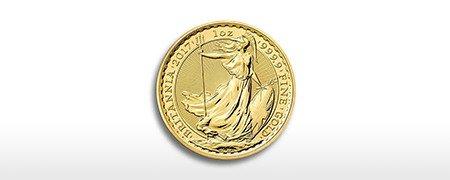 teaser-produkt-britannia-gold