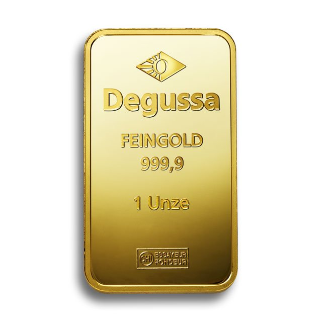 degussa-goldhandel-barren-gold-1-oz