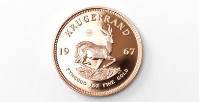 degussa-goldhandel-1967-kruegerrand-1oz