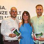 Degussa News Golfturnier Augsburg