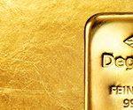 Degussa verzeichnet sprunghaften Anstieg der Goldnachfrage