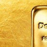 Degussa Newsletter Gold Für Einsteiger