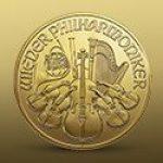 Degussa Newsletter Wiener Philharmoniker