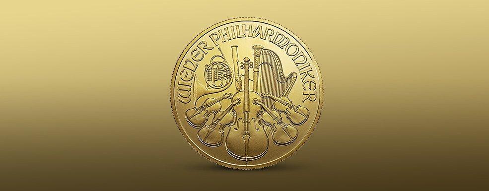 30 Jahre Wiener Philharmoniker: Die Geburtsstunde einer Investment-Legende