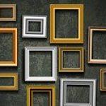 degussa-newsheader-verstecke-380x125