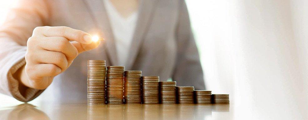 Investment für Einsteiger: Wie und wo kann ich Gold kaufen?