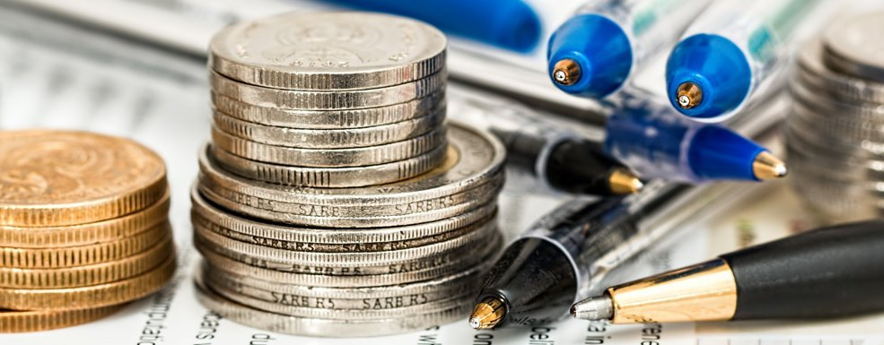 Edelmetalle Und Steuern So Unkompliziert Behandelt Das Finanzamt