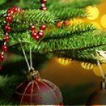 degussa newsheader investment weihnachten 380x125