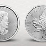 degussa newsheader canadian mint 380x125