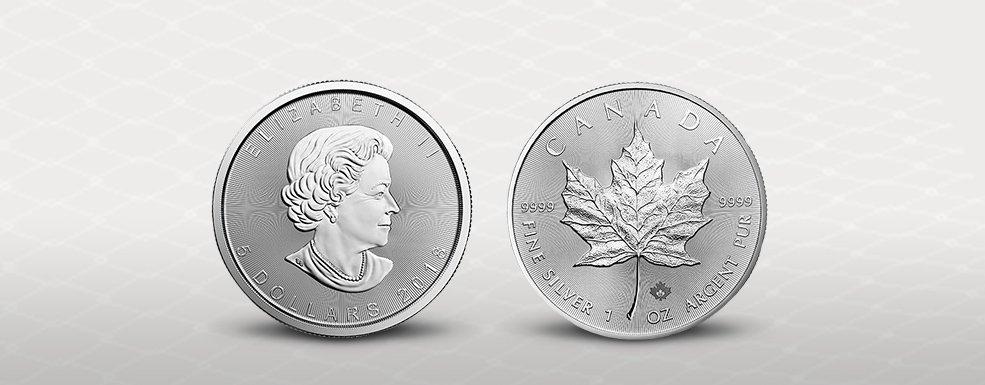 degussa-newsheader-canadian-mint-985x385