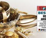 Altgold-Ankauf: Degussa mit Bestnoten bei FOCUS Money