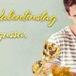 degussa newsheader valentinstag 380x125