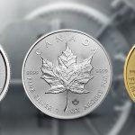 degussa newsheader canadian mint safety 985x385 1