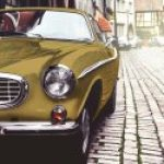 degussa newsheader retro classics 380x125
