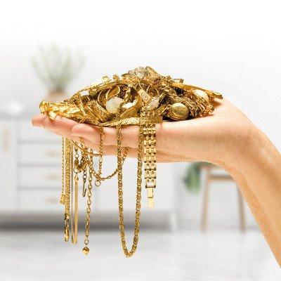 jetzt auch online bei degussa altgold verkaufen neue. Black Bedroom Furniture Sets. Home Design Ideas