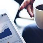 degussa-newsheader-investment
