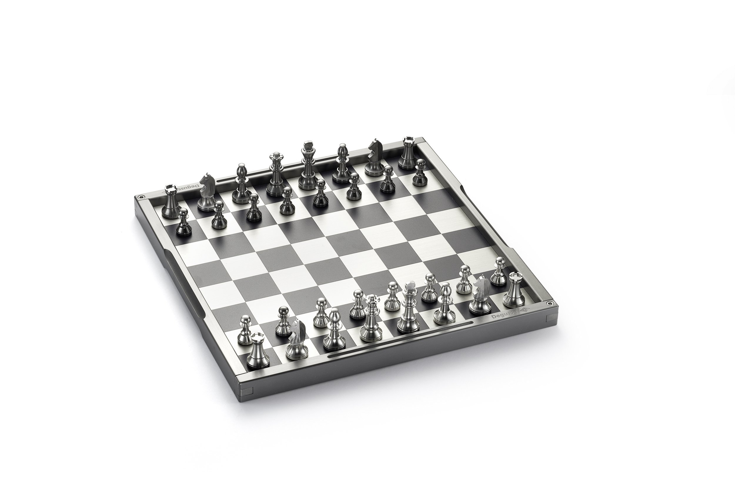 Degussa Schachspiel